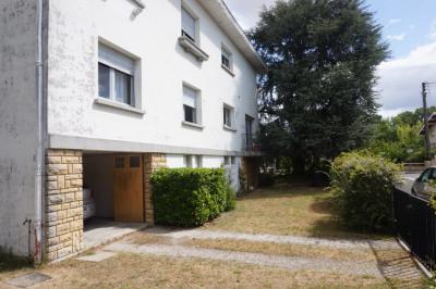 Maison 8 pièces (206 m²) à vendre