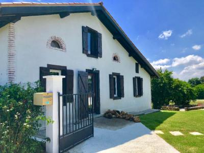Maison Proche Tartas 5 pièce (s) 134 m²