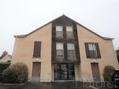 Vente appartement Wissous
