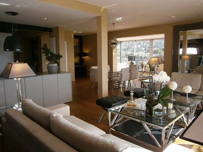 Sale apartment Le Cannet