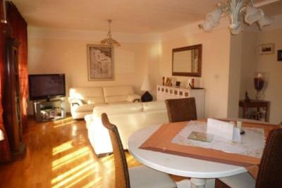 A vendre appartement Marseille 4ième 3-4 pièce (s) 92 m² Marseille 4ème