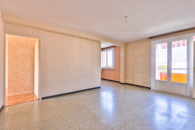 Appartement T5 de 81 m² st Foy les Lyon, Provinces