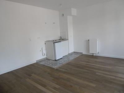 Studio 27 m²