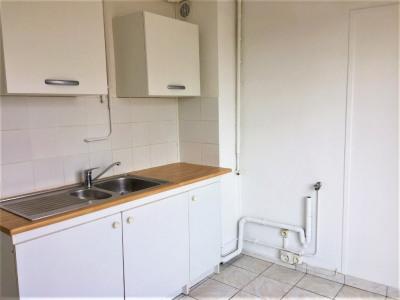 Appartement rouen - 4 pièce (s) - 62 m²
