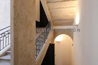 BELLECOUR Appartement 3 pièces standing