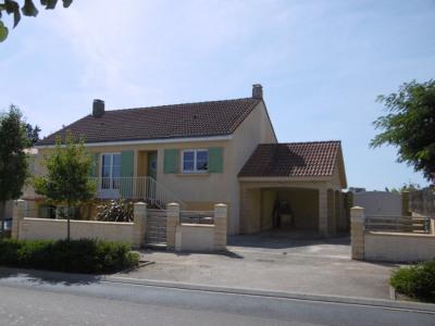 Maison la Chapelle-Achard