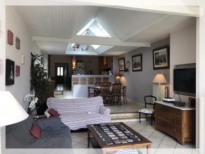 Maison Ancenis 6 pièce(s) 161 m2