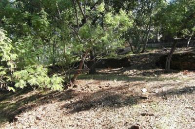 Hyeres terrain constructible 750 m²