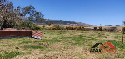 Terrain a bâtir la plaine des cafres - 441 m²