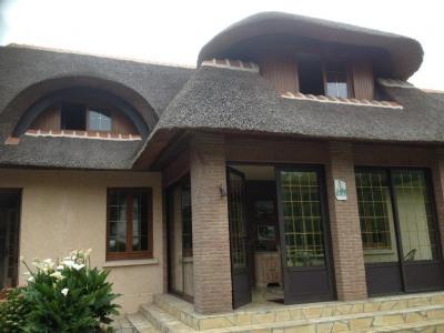 Maison * 7 pièces * 162 m² * 62380 AFFRINGUES * 252 000 euro