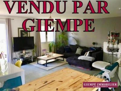 Maison 4 pièces-88 m²- NANTES-299 9900 eurosE