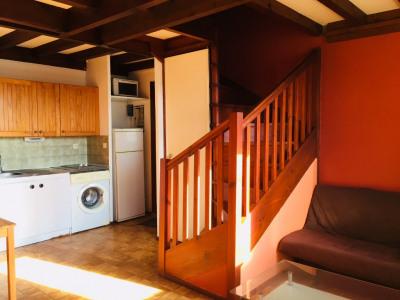 Appartement 2 pièces 39 m² Port de Capbreton