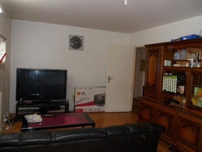 Appartement, 67 m² - Evry (91000)