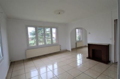Maison 4 pièce(s) 85 m2
