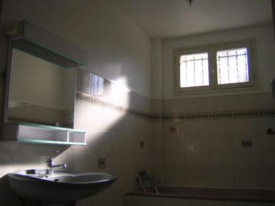 Vente appartement Sainte Colombe (69560)
