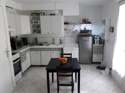 Appartement epernon - 2 pièce (s) - 38 m²