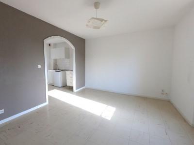 Appartement les milles - 1 pièce (s) - 29 m²