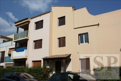 Appartement les milles - 3 pièce (s) - 75 m²