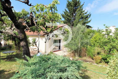 Maison Eaubonne 6 pièce (s) 140 m²