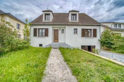 Maison en vente à Eaubonne