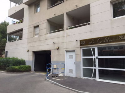 Location parking Marseille 8ème (13008)