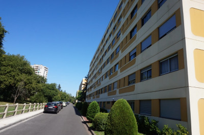 Appartement Talence 4 pièce(s) 88 m2