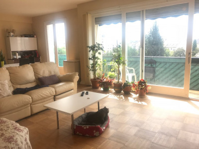 Appartement Pau 5 pièce (s) 88 m²