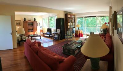 Vaux le pénil appartement f7 de 148m² à vendre