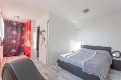 Vente maison / villa Boussy St Antoine (91800)