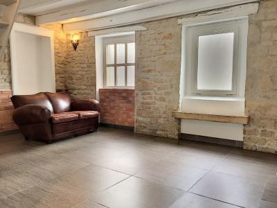 Maison Le Thou 3 pièce (s) 68.5 m²