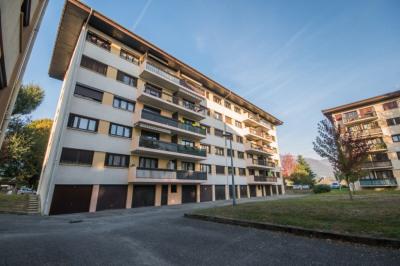 Appartement type 4 - Lumineux - 84m² - Résidence Sainte Anne