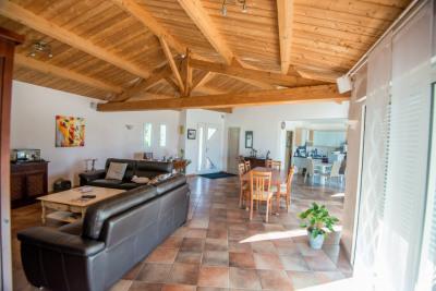 Maison Challans 6 pièces 189 m²