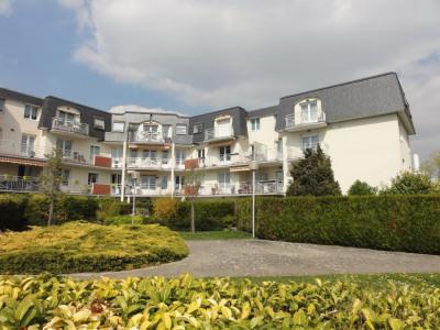 Appartement Chatou 3 pièce(s) 86 m2