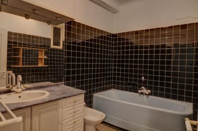 Vente appartement Marseille 1er (13001)