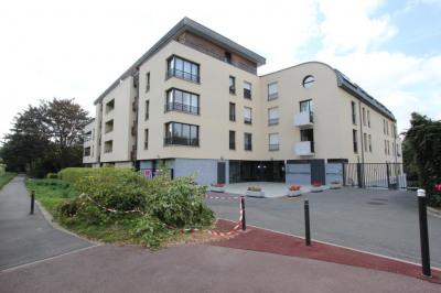 Appartement Douai 2 pièce (s) 49.42 m²