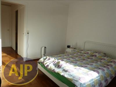 T3 rennes - 3 pièce (s) - 60 m²