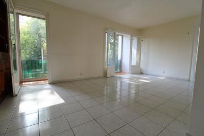 Vente maurepas appartement 4 pièces 81 m²