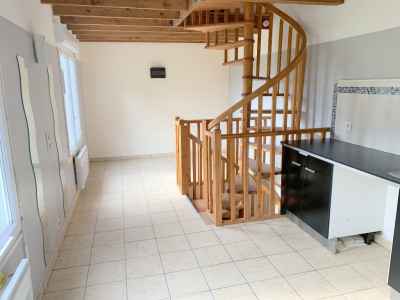 Location maison / villa Nesles la Vallee