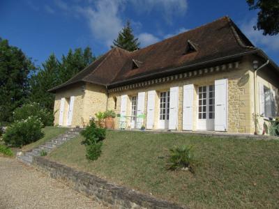 Maison Trelissac 4 pièce(s) 125 m2