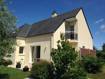 Maison La Baule Escoublac 6 pièce (s) 113.57 m²