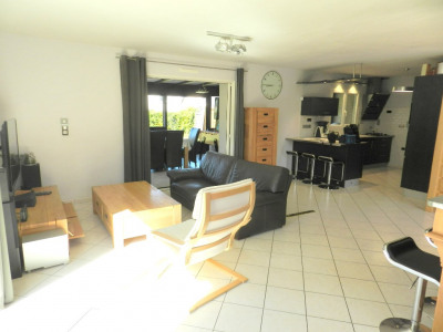 Maison Savenay 8 pièce (s) 170 m²
