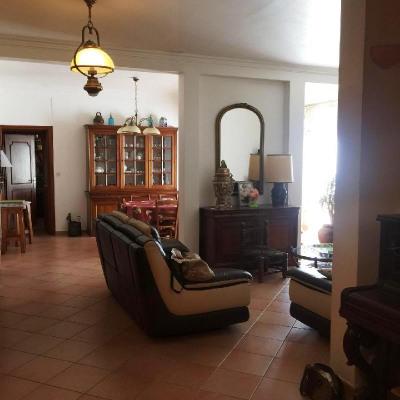 sale Apartment Biguglia