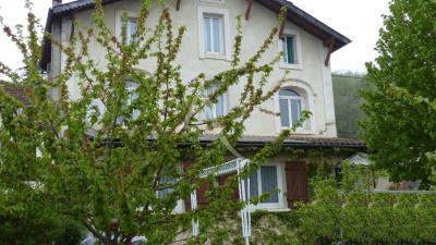Maison TRELISSAC - 6 pièce (s) - 150 m²