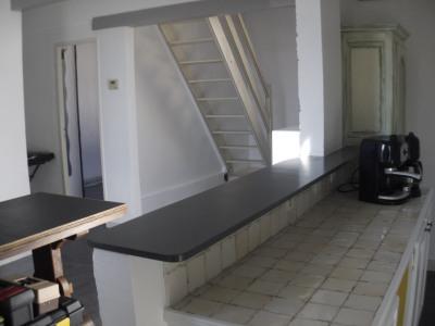 T3 en duplex. Ste Marguerite. 77 M². TBE. 148 000 €