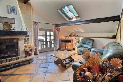 Maison arudy - 6 pièce (s) - 136.37 m²