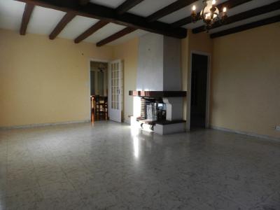 Maison Sautron 5 pièce (s) 140 m²