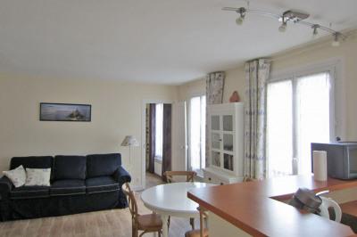 Rodier - 2 pièces 38,40 m²