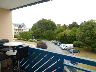 Appartement La Rochelle 2 pièces 48 m²
