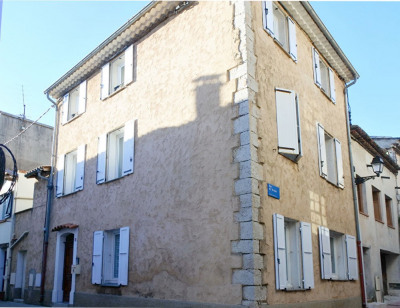 Country house 6 rooms Mouans Sartoux