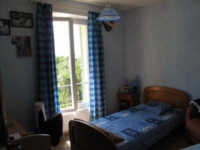 Vente maison / villa Lorgues (83510)